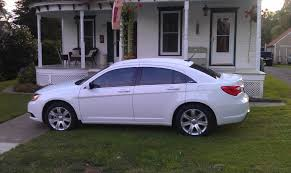 35 window tint white car. Plain Car Click Image For Larger Version Name 71jpg Views 12252 Size  For 35 Window Tint White Car