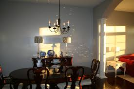 Dining Room Table Lamps Table Lamps Ideas Designwallscom