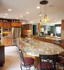 types of kitchen lighting. Lovely Types Of Kitchen Lighting In Home Decor Ideas Latte Honey Bee
