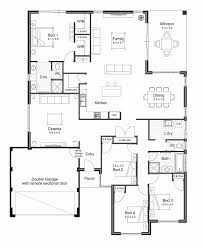 4 bedroom country house plans australia elegant beautiful cool home floor plans pics home house floor plans
