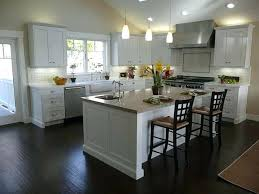 kitchen trends to avoid kitchen flooring trends hardwood as the most interesting flooring option kitchen cabinet