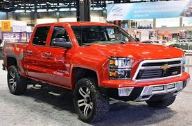 chevrolet dmax 2018. plain 2018 2017 chevy reaper review and price in chevrolet dmax 2018