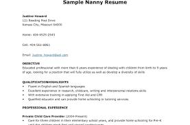 Relevant Skills Resume Fresh Relevant Skills Resume Sample Cv