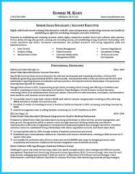 Best Resume Words Awesome Best Words For The Best Business Development Resume And 28
