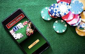 How to Start a Successful Online Casino Business - The European Business  Review