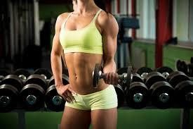 Body Fat Formula Durnin Womersley Fitties