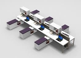 office furniture workstations f