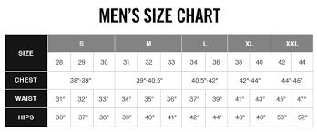 Gucci Mens Belt Size Chart Gucci Belt Size Chart Us Mount Mercy University