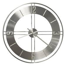 <b>Настенные часы Howard Miller</b> 625-520 Stapleton (Степлтон ...
