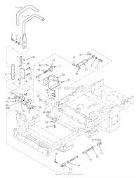 Scag stc48v 24bs s n b5000001 b5099999 parts diagrams inside tiger john deere wiring schematic scag stc48v