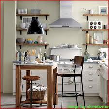Amish Furniture Kitchen Island Kitchen Island New Solid Wood Kitchen Island Carved Corbel