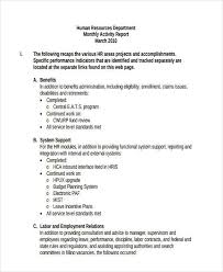 employee accomplishment report sample accomplishment report format node2003 cvresume paasprovider com