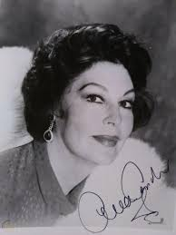 Ava Gardner - Guide to Value, Marks, History | WorthPoint Dictionary