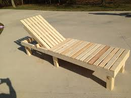 wood chaise lounge chairs. Amazing Home: Endearing Wooden Outdoor Lounge Chairs At Wood Chaise Furniture From