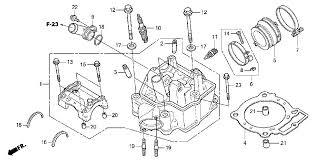 1x Ngk Silmar10a9s Spark Plugs Honda 31910 Men A31 See