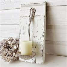 36 fascinating diy shabby chic home