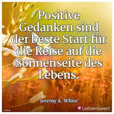 Sprüche Zum Thema Glück Und Glücklichsein Deutsch