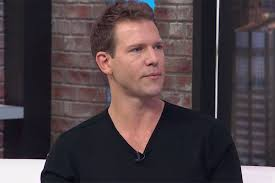 travis stork what to expect from lamar odom interview stork said he was happy to see that odom seemed to be well despite the damage done to his brain