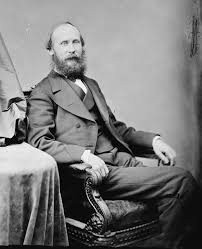 John R. McPherson - Wikipedia