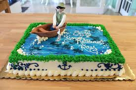 Special Occasions Ideas For Retirement Cake Retirement Celebration