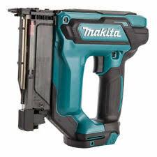 makita nail guns ebay
