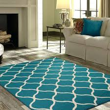 jcpenney area rugs penneys image gallery of strikingly ingenious