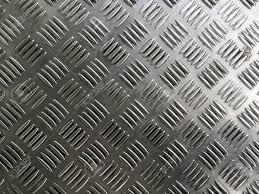 metal floor tiles. Modren Metal Metal Plate Floor Tiles With Anti Slip Texture Stock Photo  68355931 On Floor Tiles U