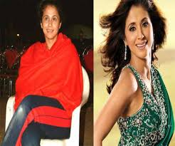 female urmila matondkar without makeup celebrities without makeup stani