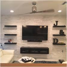 wall shelves around flat screen tv wall shelves around flat screen tv shelves under tv wall