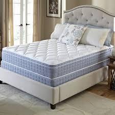 Queen Size Bed And Mattress Set randallhovencom