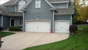 16 ft garage door16 Foot Garage Door  Home Design Ideas and Pictures