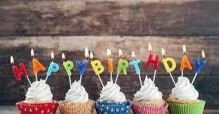 Free birthday activities nyc ~ Free birthday activities nyc ~ 75 free birthday meals restaurants offering birthday freebies