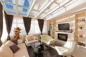 THE SMART CHOICE FOR INTERIOR DESIGN  AD360Rooms In Roof Designs
