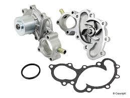 toyota tundra parts toyota tundra auto parts online catalog toyota tundra > toyota tundra engine water pump