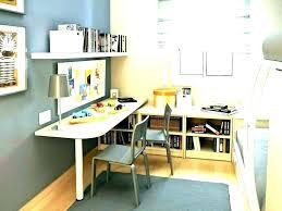 Computer Desk For Bedroom Small Bedroom Desk Bedroom Study Table ...