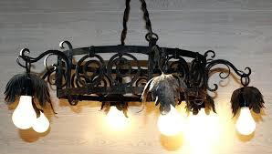 chandelier repair crystal chandelier repair crystal