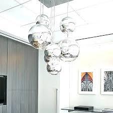 pendant and chandelier lighting. Large Glass Globe Pendant Light Unique Chandelier And Lighting G I