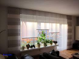 Große Fenster Elegant Le Genial Wohnzimmer Gardinen Für Kleine