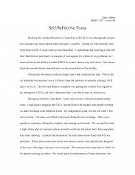 Short Essay On Leadership 010 Short Essay On Leadership Characteristics Of Good Leader