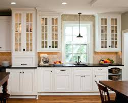 86 types ideas white kitchen cabinet doors with frosted glass shaker style for inserts menards refacing gloss cabinets around refrigerator