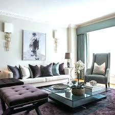Interior furniture design ideas Bed Published Tomorrow Sleep Ultra Modern Living Rooms By Apartment Room Interior Design
