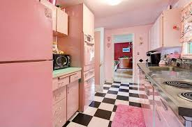 1024 x auto interior design trends 2017 pink kitchen house interior interior decorating accessories