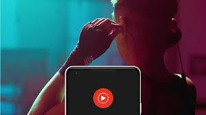 YouTube (Music) Premium: Kosten & Vorteile des Streamingdienstes