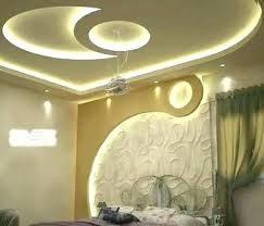 fall ceiling designs for kids room pop false ceiling design for living room