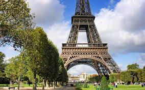 eiffel tower wallpapers id 178923