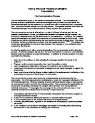 oral communication essay cover letter for gaming industry popular  oral communication essay oral communication essay gxart oral oral communication essay gxart orgeffective oral communication essay