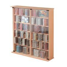 Smothery Dvd Cd Storage Buy Online From Wayfair Uk Roma Multimedia Rack Cd Dvd  Rack Ideas