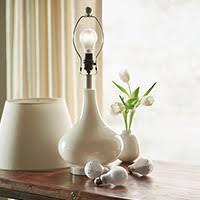 VOCOlinc - LED Bulbs - Light Bulbs - The Home Depot