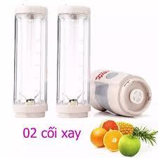 Máy xay sinh tố giá rẻ máy xay sinh tố mini giá rẻ - Máy xay cầm tay đa  năng Sản phẩm yêu thích của các mẹmáy sinh tốmáy xay sinh tố
