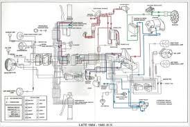 1992 sportster wiring diagram sportster 1200 wiring diagram Sportster Wiring Diagram 1992 sportster wiring diagram sportster wiring diagram 1999 sportster wiring diagram